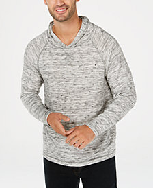 Tommy Bahama Men's Leeward Cove Hoodie