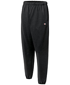 Champion Men's Reverse Weave Pants