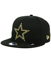 d034c318655 New Era Dallas Cowboys Tracer 9FIFTY Snapback Cap