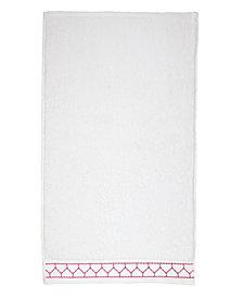 John Robshaw Linah Hand Towel