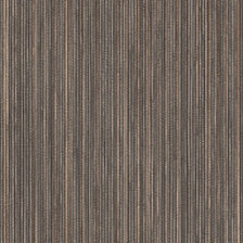 Tempaper Textured Grasscloth Self-Adhesive Wallpaper