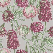 Tempaper Hydrangea Self-Adhesive Wallpaper