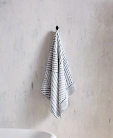 John Robshaw Sazid Bath Towel
