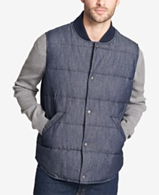 Levi's® Men's Quilted Puffer Vest