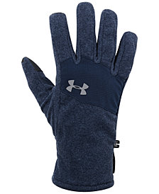 Under Armour Men's Survivor ColdGear® Gloves