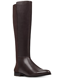 Nine West Owenford 50/50 Boots