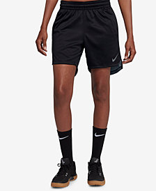 Nike Elite Dry Basketball Shorts