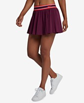 87155be624 womens skorts - Shop for and Buy womens skorts Online - Macy's