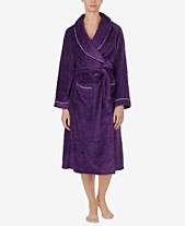 9b99f823c6 eileen west sleepwear - Shop for and Buy eileen west sleepwear ...