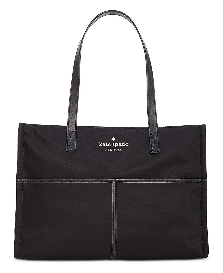 a0613239e05b kate spade new york Watson Mega Sam Tote   Reviews - Handbags ...