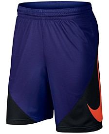 "Men's Dry 11"" Basketball Shorts"