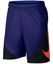 870c05ec05 Nike Shorts Men & Women: Shop Nike Shorts Men & Women - Macy's