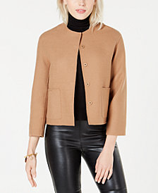 Weekend Max Mara Garonna Jacket