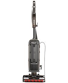 Shark APEX DuoClean Zero-M Lift Away Vacuum