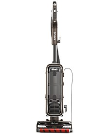 APEX® DuoClean® with Self-Cleaning Brushroll Powered Lift-Away® Upright Vacuum