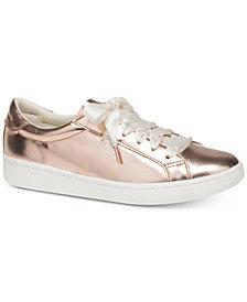 Keds for kate spade new york Ace KS Specchio Sneakers