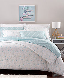 Goodful™ Bedding Collection, 300 Thread Count Hygro Cotton, Created for Macy's