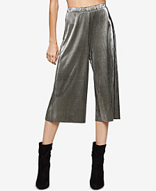 BCBGeneration Pull-On Gaucho Pants