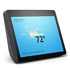 Amazon Echo Show 10 HD Screen