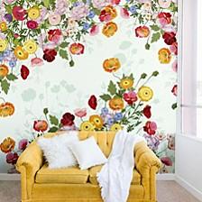 Iveta Abolina Emmaline 12'x8' Wall Mural