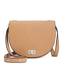 b9ee5d33228cf9 Steve Madden Bags  Shop Steve Madden Bags - Macy s