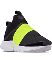 Nike Little Boys  Presto Extreme Running Sneakers from Finish Line f30913f301