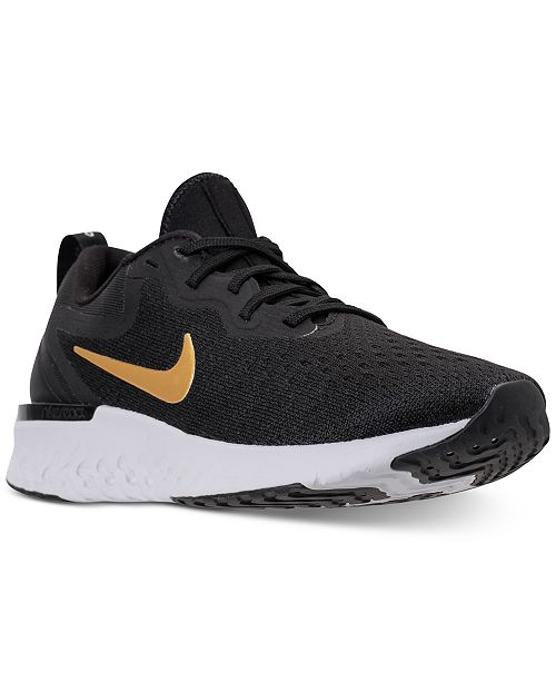 9dcbef6c9939 ... Nike Women s Odyssey React Running Sneakers from Finish Line ...