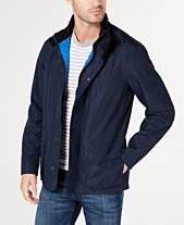 Barbour Men s Clothing Sale   Clearance 2019 - Macy s eb924472092f