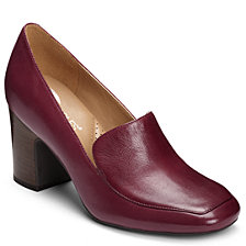 Aerosoles Tall Tale Pumps