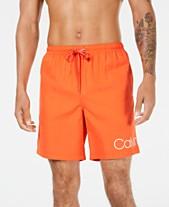730ae4e6f8 Calvin Klein Men's Logo 7
