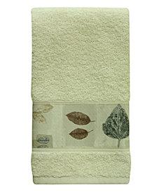 Multi-Bacova Yosemiti-Hand Towel
