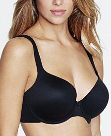 Dominique Maxine Everyday Full-figure T Shirt Bra 4500