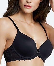 Dominique Lacee Everyday Countour T Shirt Bra 3501