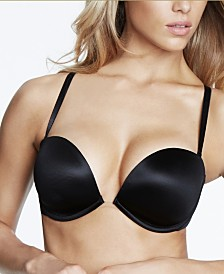 Dominique Brigitte Everyday Multi Wear Convertible Bra 5000