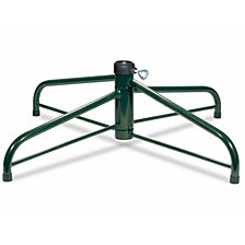 "National Tree 36"" Folding Tree Stand"