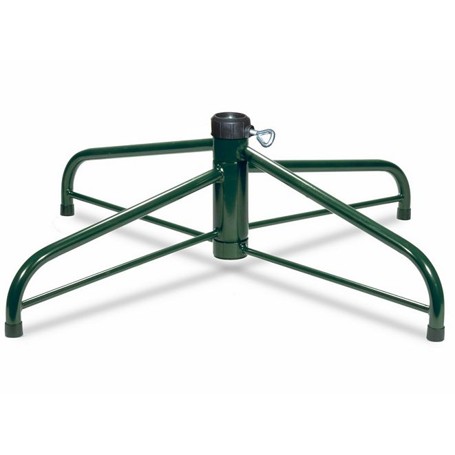 "National Tree Company National Tree 36"" Folding Tree Stand"
