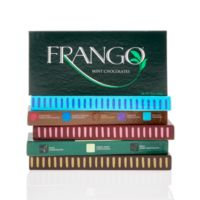 Deals on 45-Piece Frango Chocolates