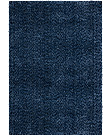 Jennifer Adams  Cotton Tail Solid Area Rugs