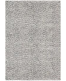 "Orian Cotton Tail Harrington 3'11"" x 5'5"" Area Rug"