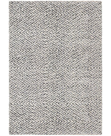 "Orian Cotton Tail Harrington 5'3"" x 7'6"" Area Rug"