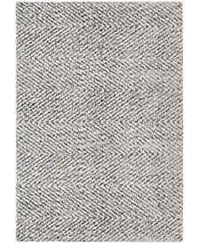 "Cotton Tail Harrington 7'10"" x 10'10"" Area Rug"