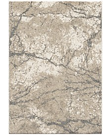 Carolina Wild Marquina Natural Area Rugs