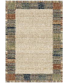 Next Generation Hubbard Lambswool Area Rugs