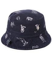 8ea68e1eb95 bucket hats nike - Shop for and Buy bucket hats nike Online - Macy s
