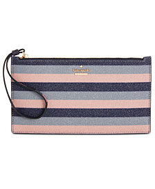 kate spade new york Owen Lane Ariah Wristlet