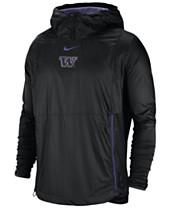 a2fbb6a3db281 Washington Huskies NCAA College Apparel, Shirts, Hats & Gear - Macy's