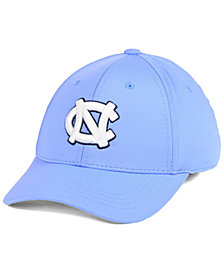Top of the World Boys' North Carolina Tar Heels Phenom Flex Cap