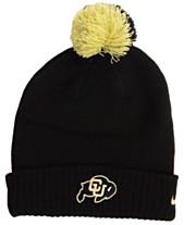 c69ba5461116f8 pom pom hat - Shop for and Buy pom pom hat Online - Macy's