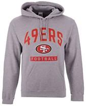 new photos f6a61 4479d Authentic NFL Apparel San Francisco 49ers Sale & Clearance ...