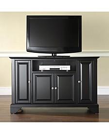 "Lafayette 48"" TV Stand"